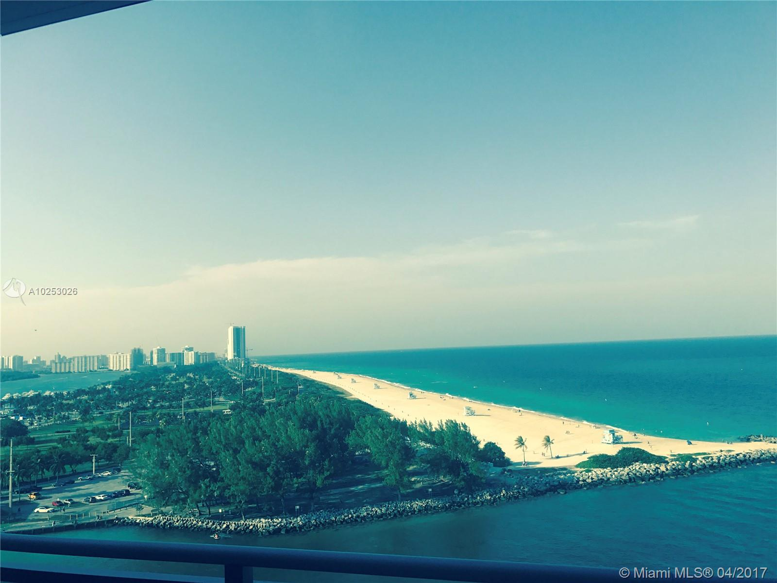 10295 Collins ave-1004 bal-harbour--fl-33154-a10253026-Pic02