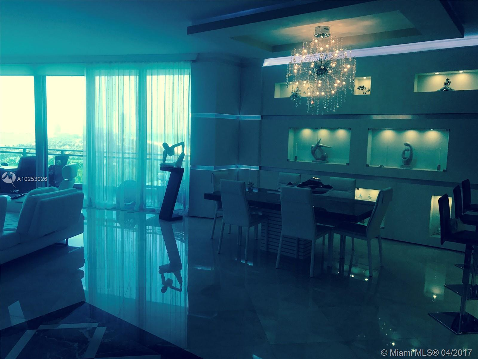 10295 Collins ave-1004 bal-harbour--fl-33154-a10253026-Pic05