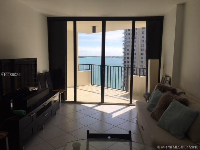 520 Brickell Key Dr # A1201, Miami , FL 33131