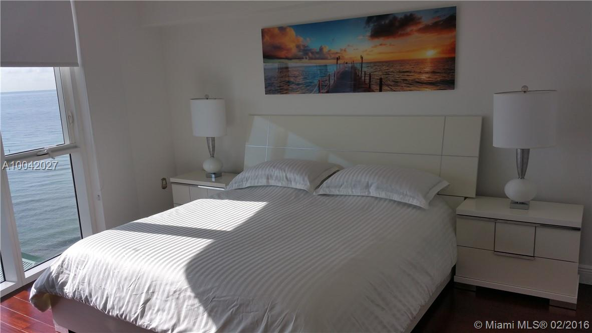 16699 Collins ave-803 sunny-isles-beach--fl-33160-a10042027-Pic01