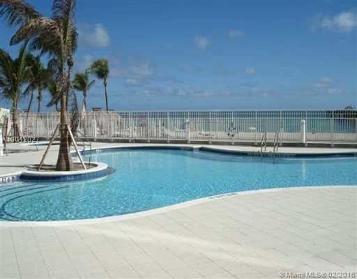 16699 Collins ave-803 sunny-isles-beach--fl-33160-a10042027-Pic11