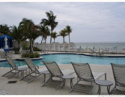 16699 Collins ave-803 sunny-isles-beach--fl-33160-a10042027-Pic12