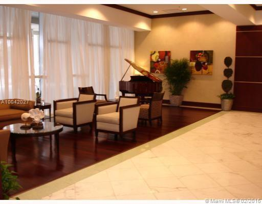 16699 Collins ave-803 sunny-isles-beach--fl-33160-a10042027-Pic13