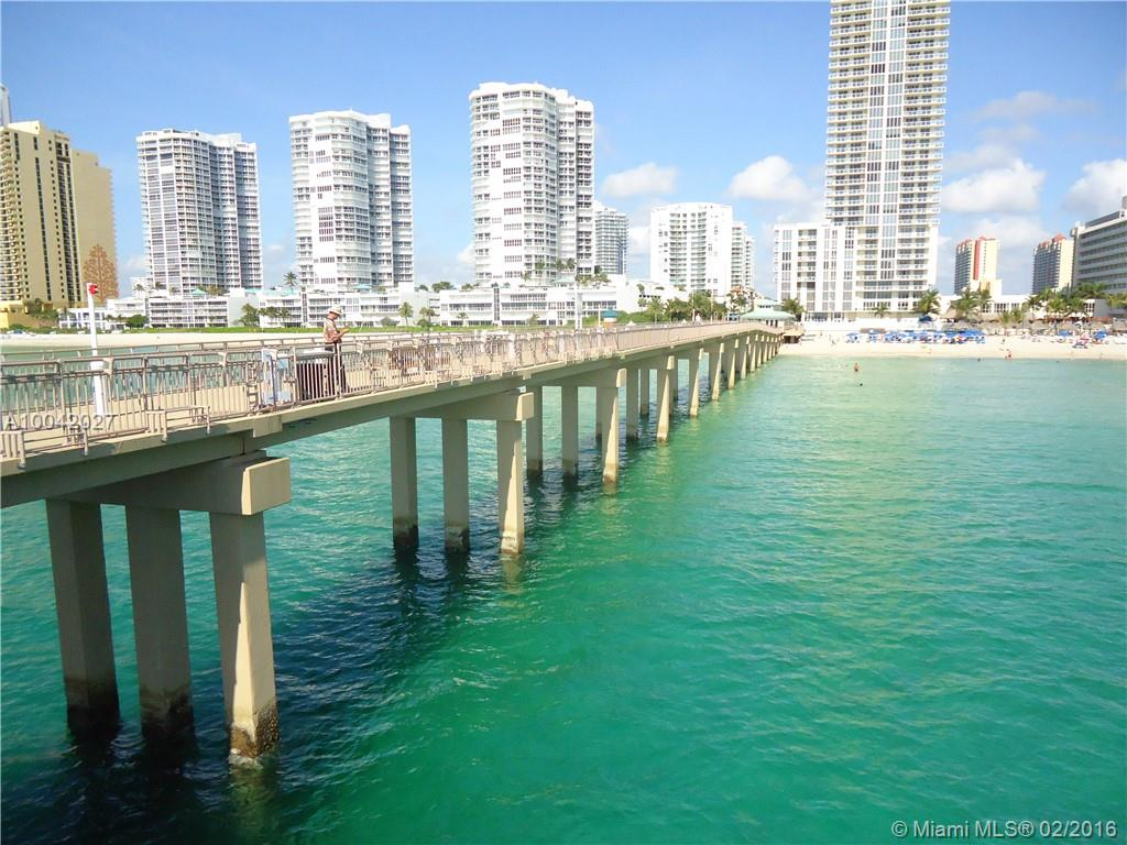 16699 Collins ave-803 sunny-isles-beach--fl-33160-a10042027-Pic15