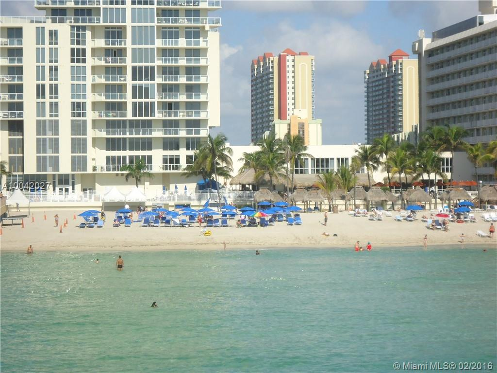 16699 Collins ave-803 sunny-isles-beach--fl-33160-a10042027-Pic16