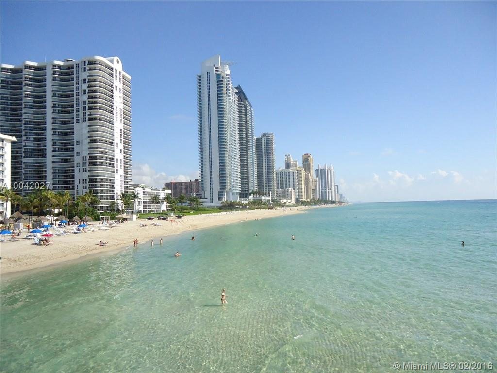 16699 Collins ave-803 sunny-isles-beach--fl-33160-a10042027-Pic17
