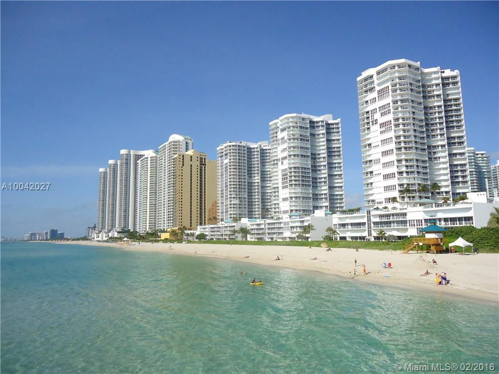 16699 Collins ave-803 sunny-isles-beach--fl-33160-a10042027-Pic18