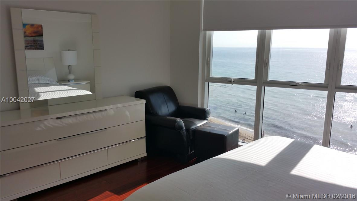 16699 Collins ave-803 sunny-isles-beach--fl-33160-a10042027-Pic02