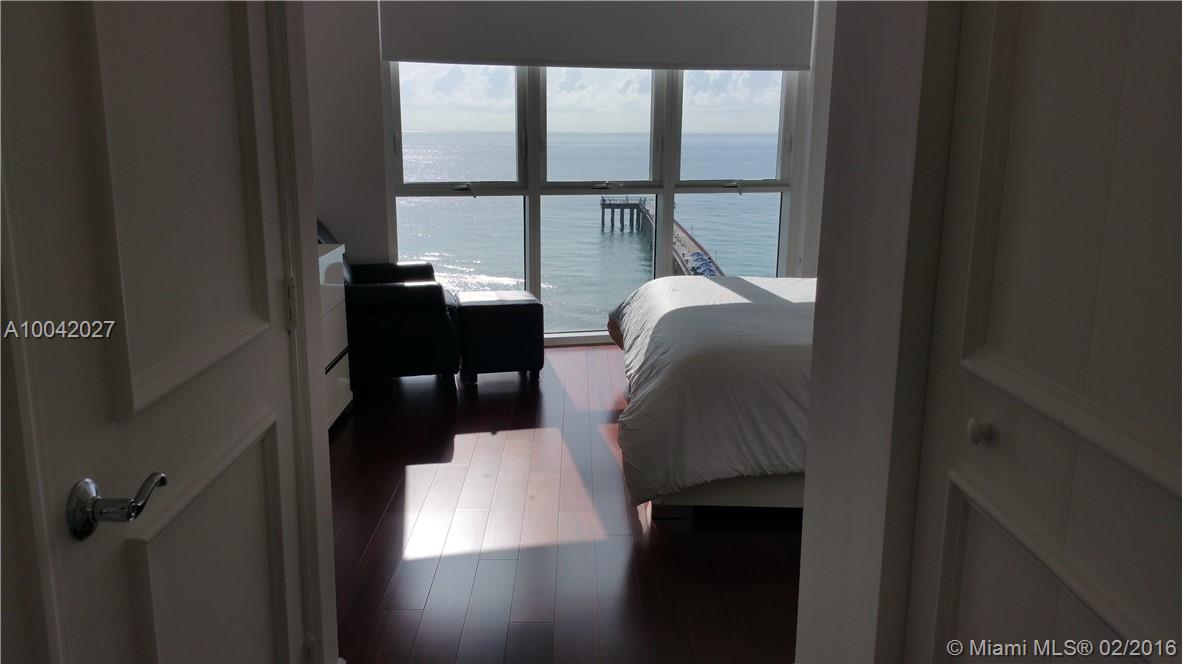 16699 Collins ave-803 sunny-isles-beach--fl-33160-a10042027-Pic03