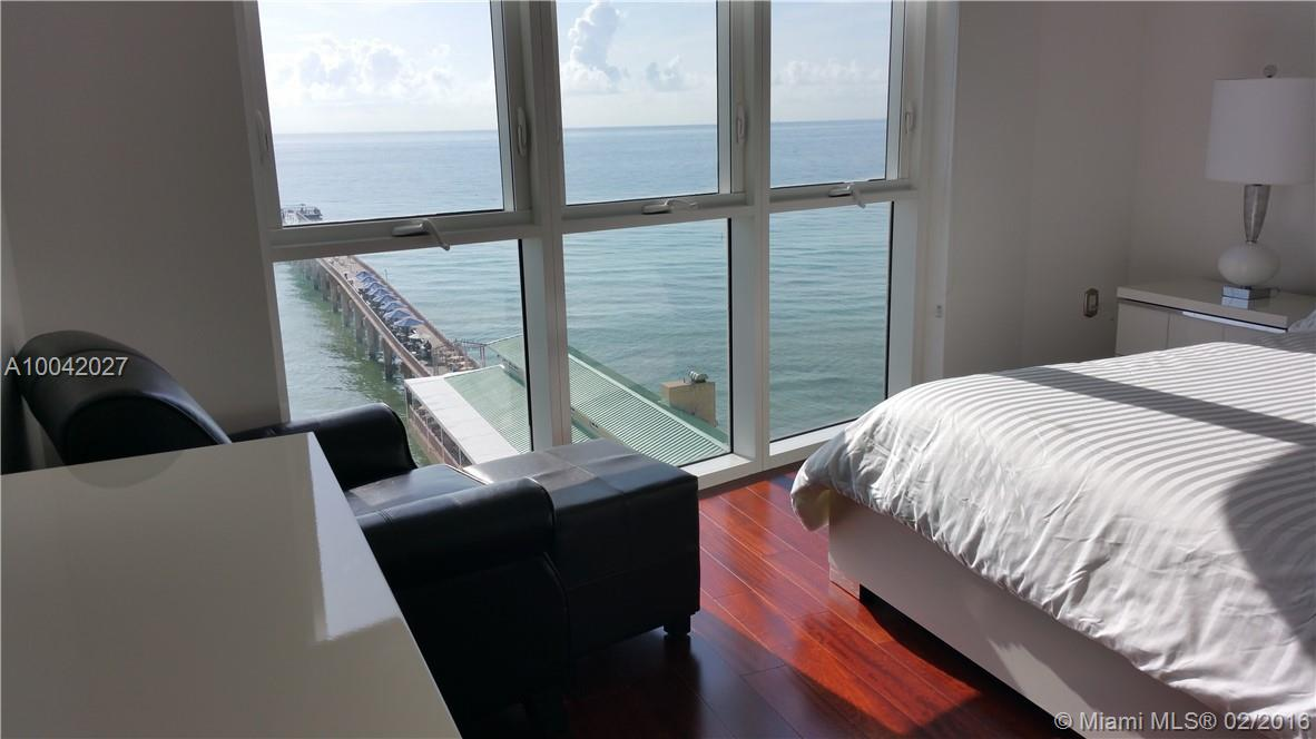 16699 Collins ave-803 sunny-isles-beach--fl-33160-a10042027-Pic04