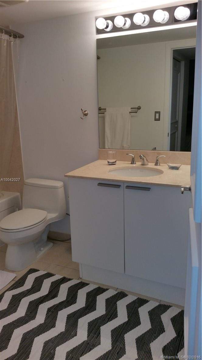 16699 Collins ave-803 sunny-isles-beach--fl-33160-a10042027-Pic05