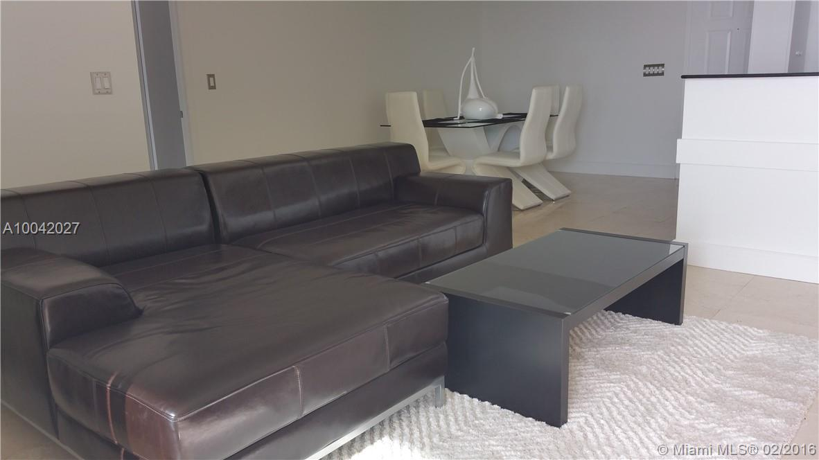 16699 Collins ave-803 sunny-isles-beach--fl-33160-a10042027-Pic08
