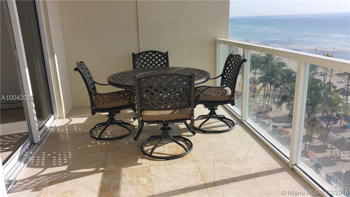 16699 Collins ave-803 sunny-isles-beach--fl-33160-a10042027-Pic09