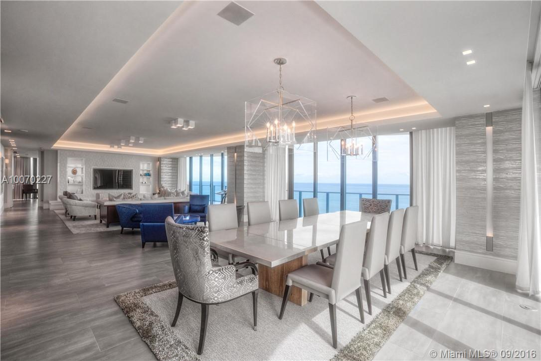 19575 Collins ave-37 sunny-isles-beach--fl-33160-a10070227-Pic01