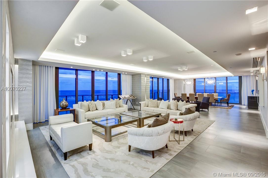 19575 Collins ave-37 sunny-isles-beach--fl-33160-a10070227-Pic02
