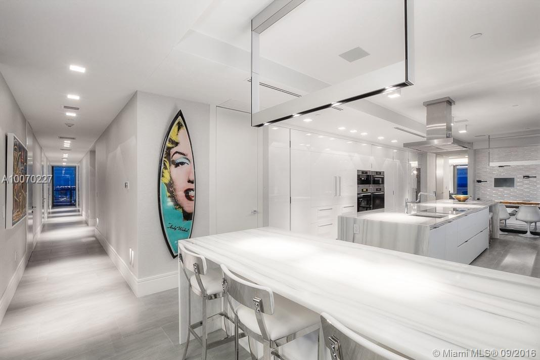 19575 Collins ave-37 sunny-isles-beach--fl-33160-a10070227-Pic05
