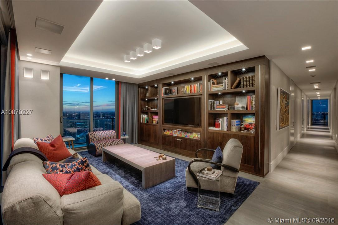 19575 Collins ave-37 sunny-isles-beach--fl-33160-a10070227-Pic06