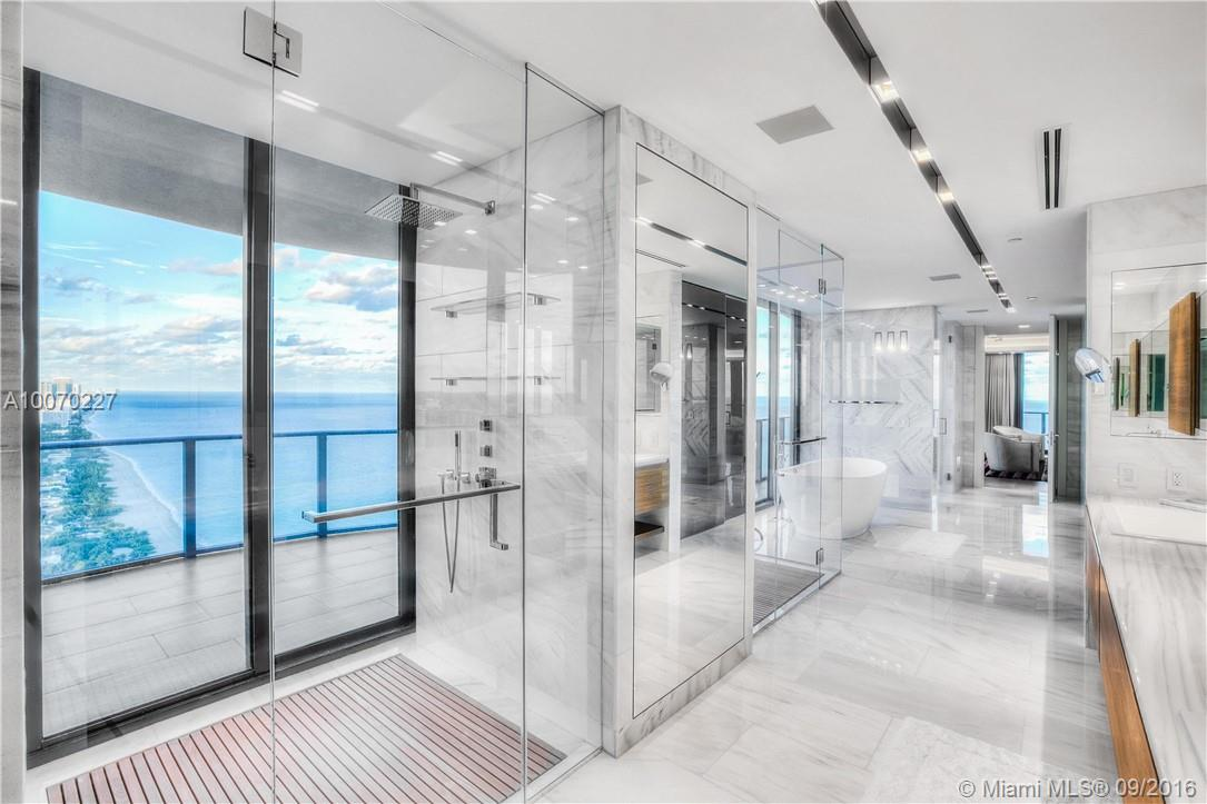 19575 Collins ave-37 sunny-isles-beach--fl-33160-a10070227-Pic08
