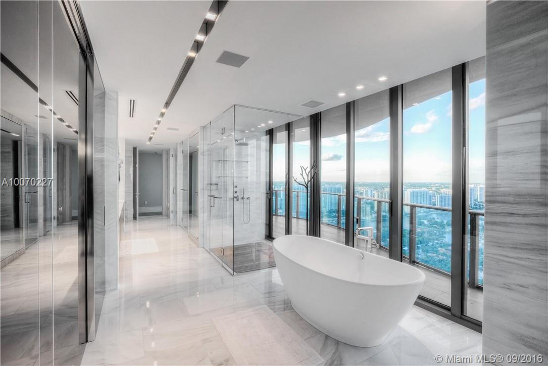 19575 Collins ave-37 sunny-isles-beach--fl-33160-a10070227-Pic09