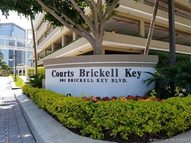 801 Brickell key blvd-2308 miami-fl-33131-a10127027-Pic02