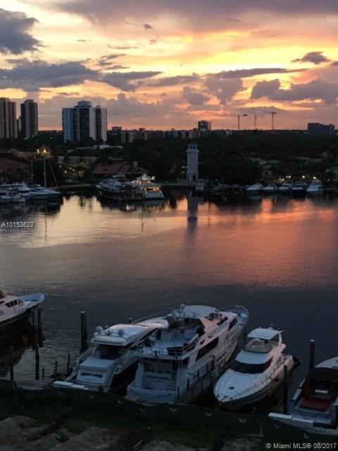 21055 Yacht club drive-909 aventura--fl-33180-a10153627-Pic14