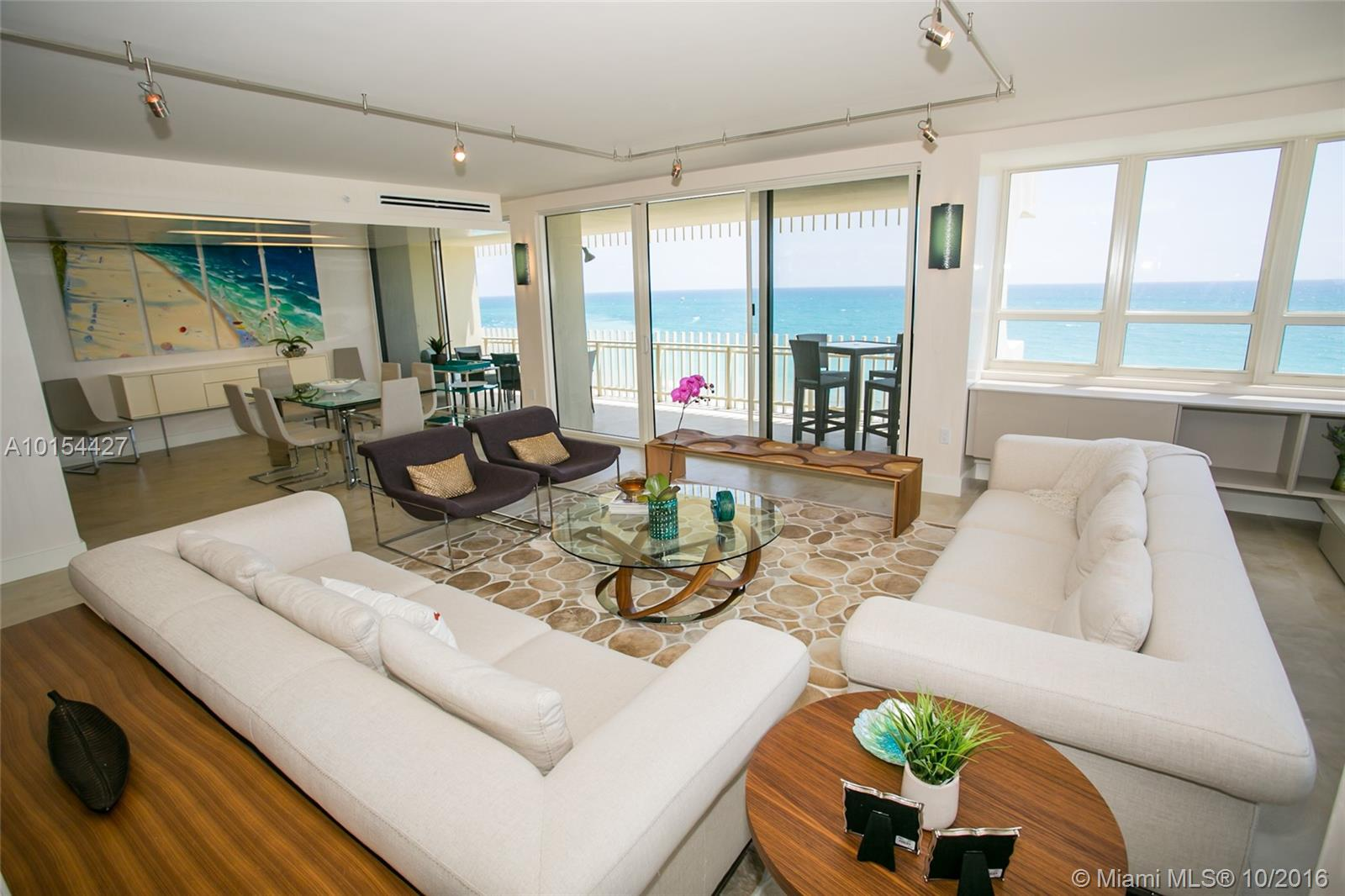 10205 Collins ave-809 bal-harbour--fl-33154-a10154427-Pic01