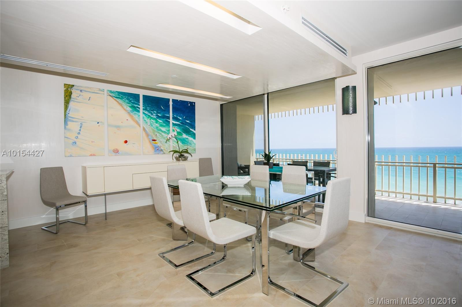 10205 Collins ave-809 bal-harbour--fl-33154-a10154427-Pic11