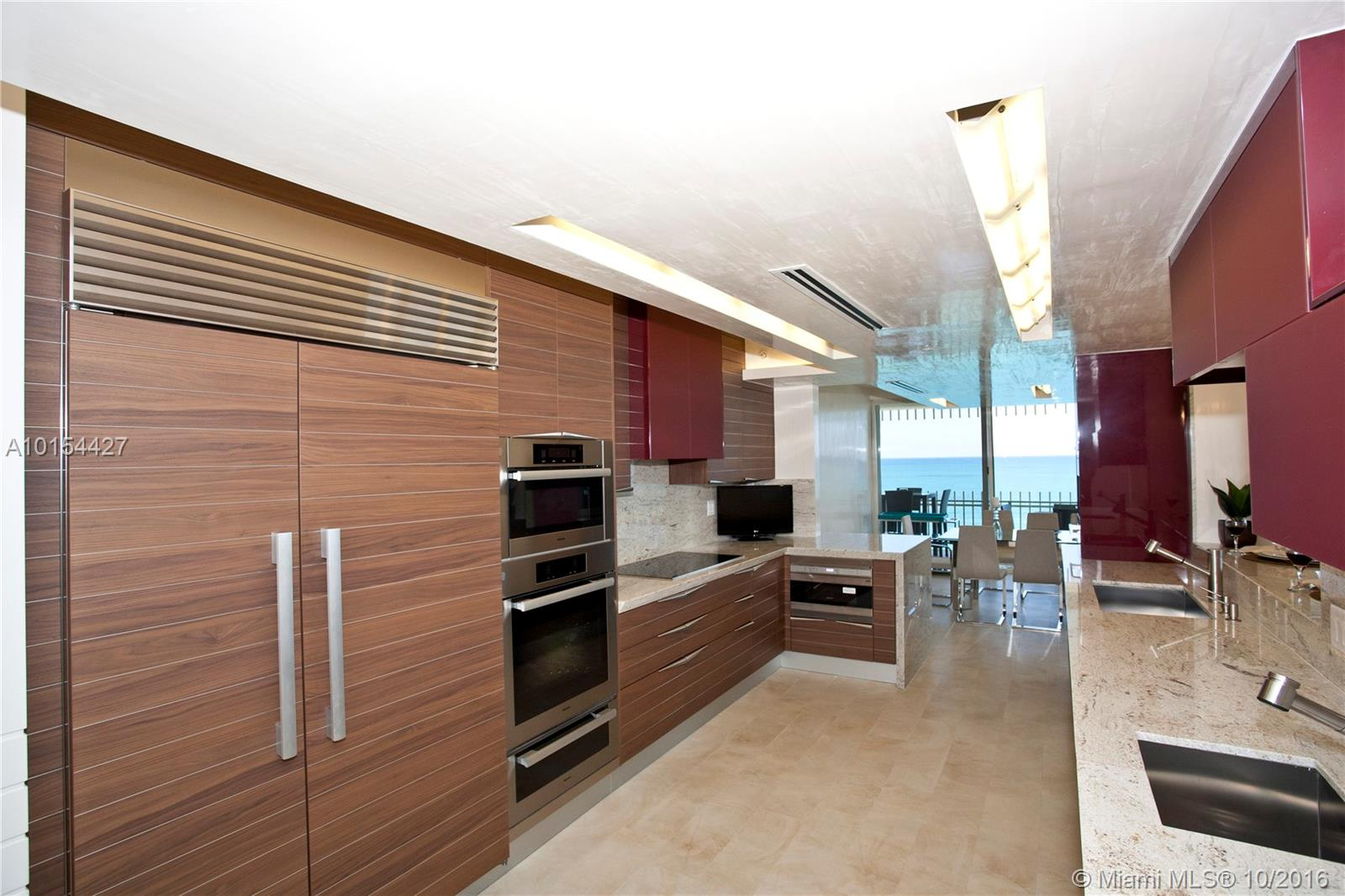 10205 Collins ave-809 bal-harbour-fl-33154-a10154427-Pic17