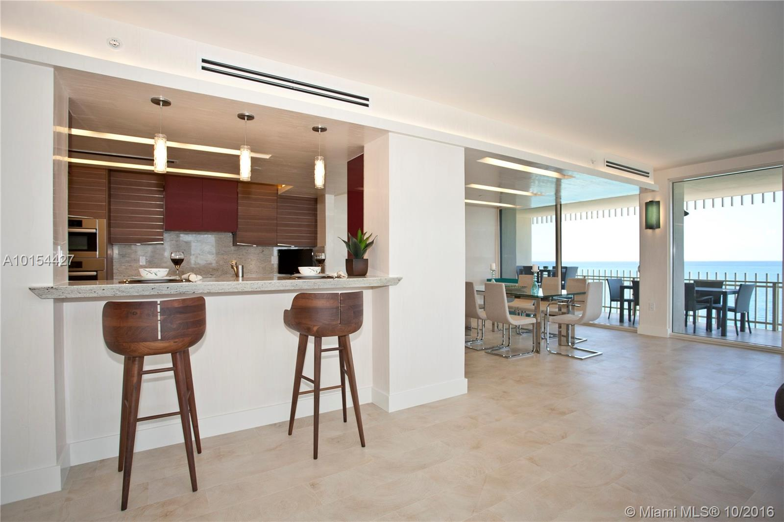 10205 Collins ave-809 bal-harbour--fl-33154-a10154427-Pic20