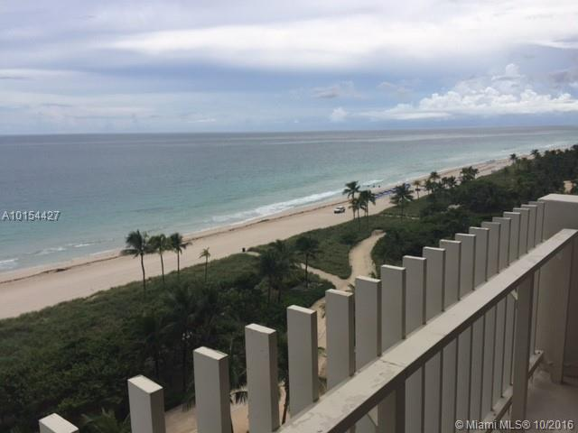 10205 Collins ave-809 bal-harbour--fl-33154-a10154427-Pic03