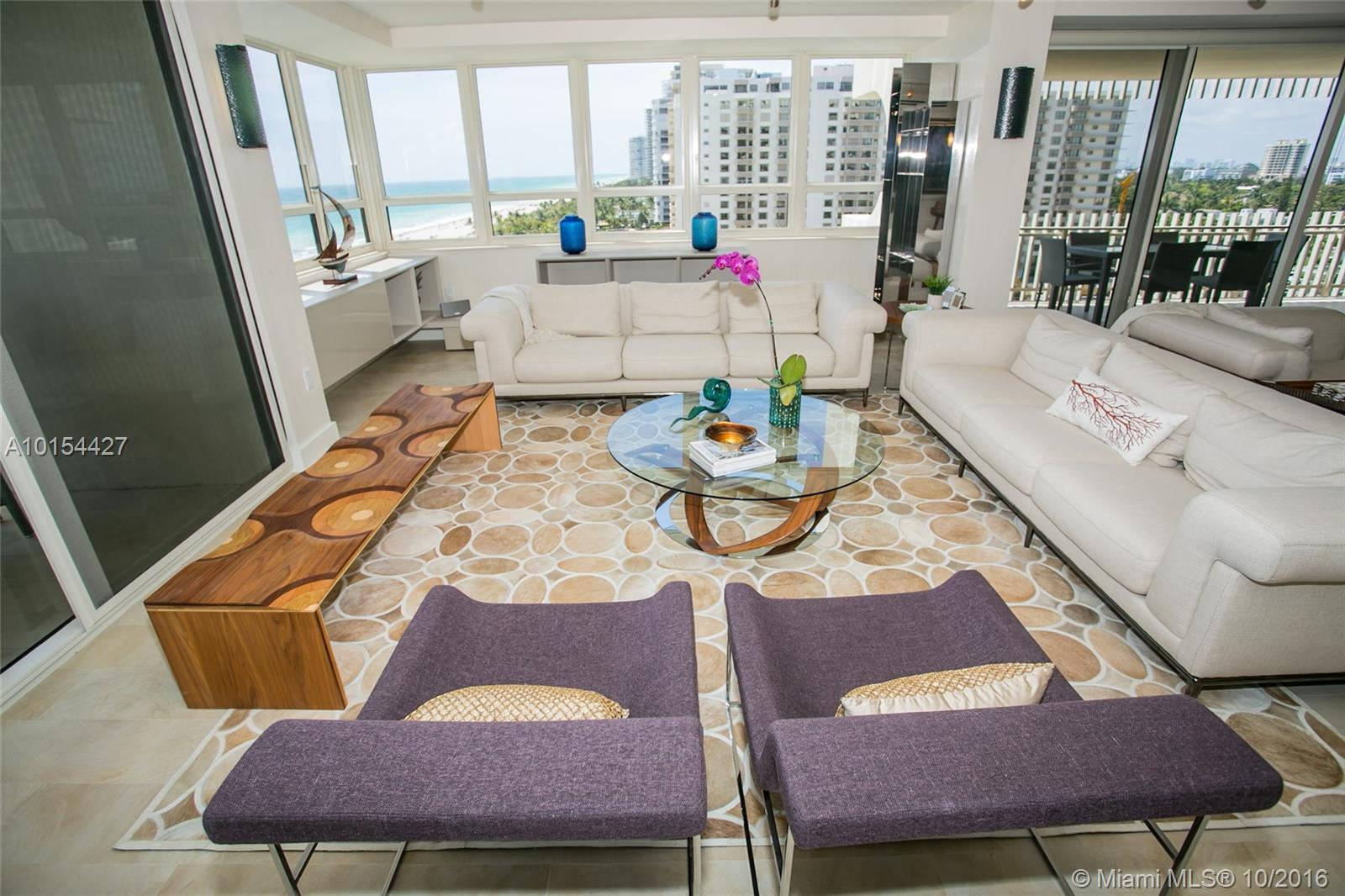 10205 Collins ave-809 bal-harbour--fl-33154-a10154427-Pic06