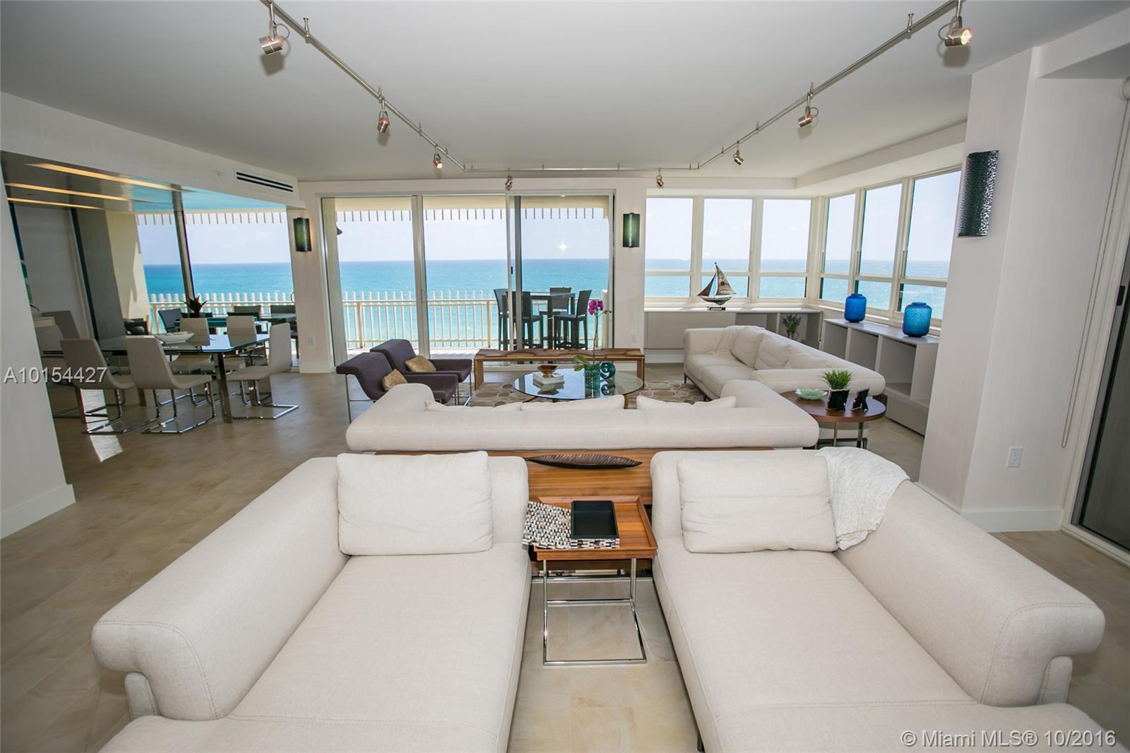 10205 Collins ave-809 bal-harbour--fl-33154-a10154427-Pic07