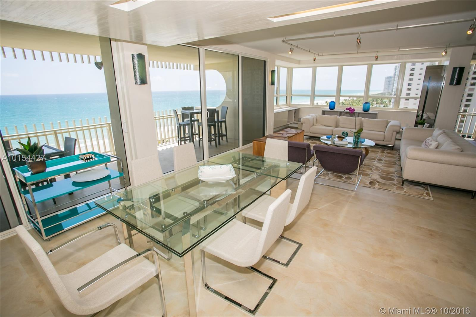 10205 Collins ave-809 bal-harbour--fl-33154-a10154427-Pic08