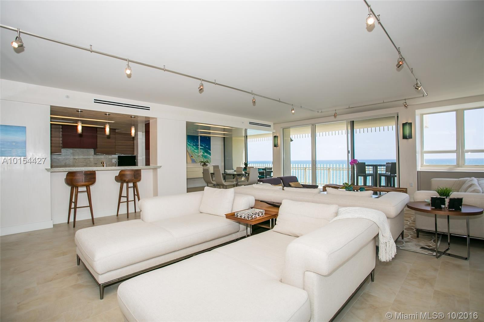 10205 Collins ave-809 bal-harbour--fl-33154-a10154427-Pic09