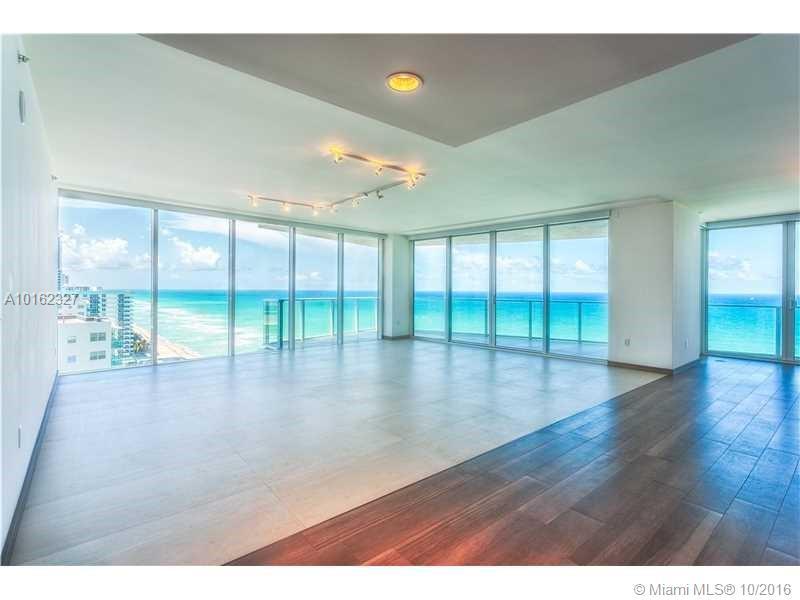 3951 Ocean-1703 hollywood--fl-33019-a10162327-Pic02