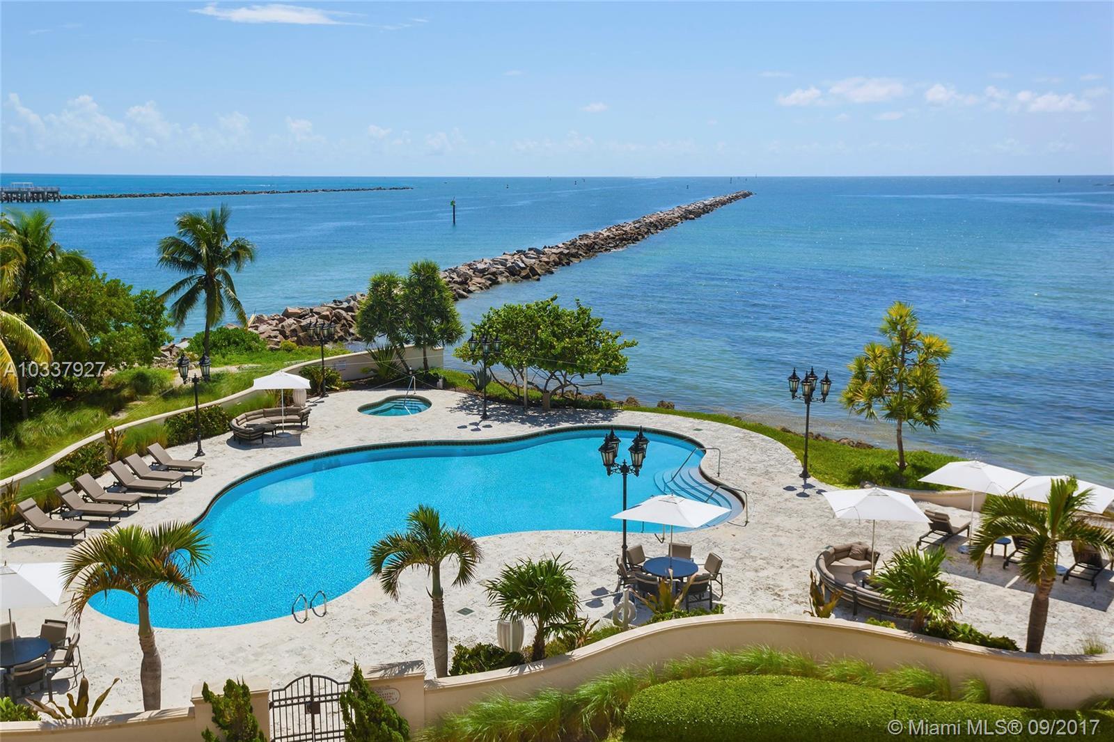 7233 fisher island dr 7233 miami beach fl 33109 aria for 7233 parkside villas drive