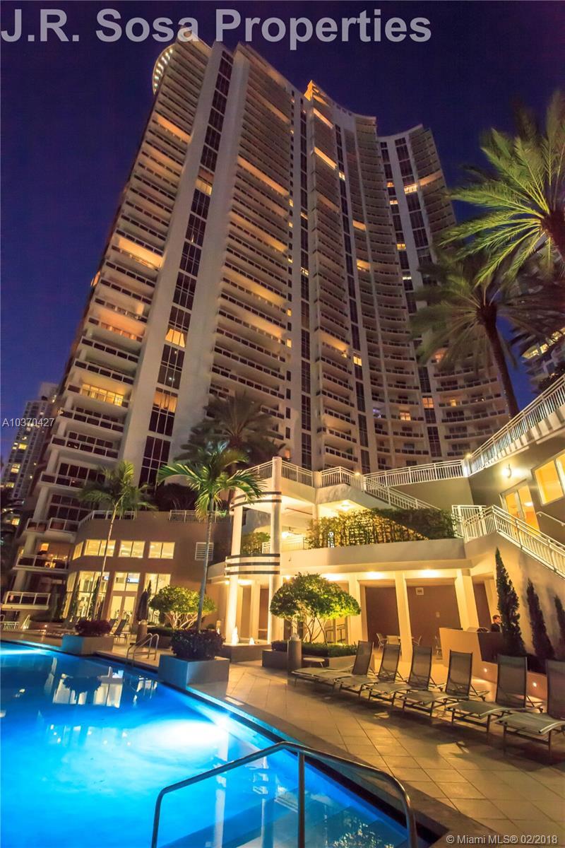 901 Brickell Key Blvd # 1004, Miami , FL 33131