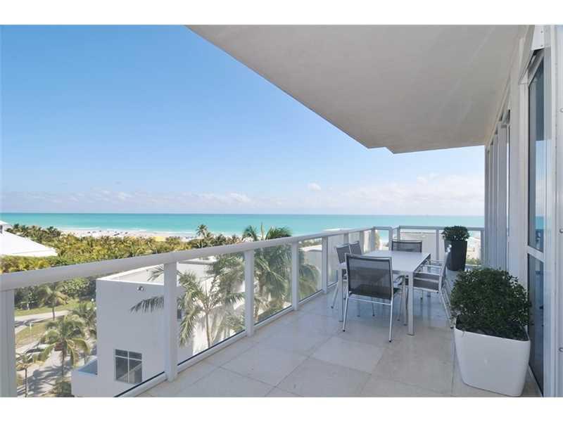 50 S POINTE DR # 801 Miami Beach, FL 33139 | Miami Condo Investments