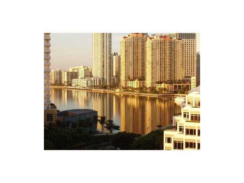 520 BRICKELL KEY DR # A1419, Miami, FL 33131