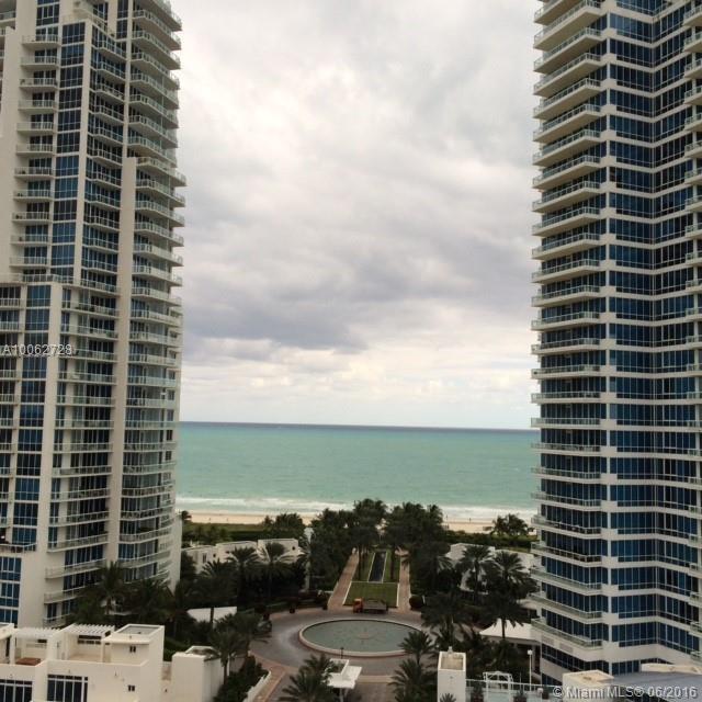 400 Pointe dr-1506 miami-beach--fl-33139-a10062728-Pic13