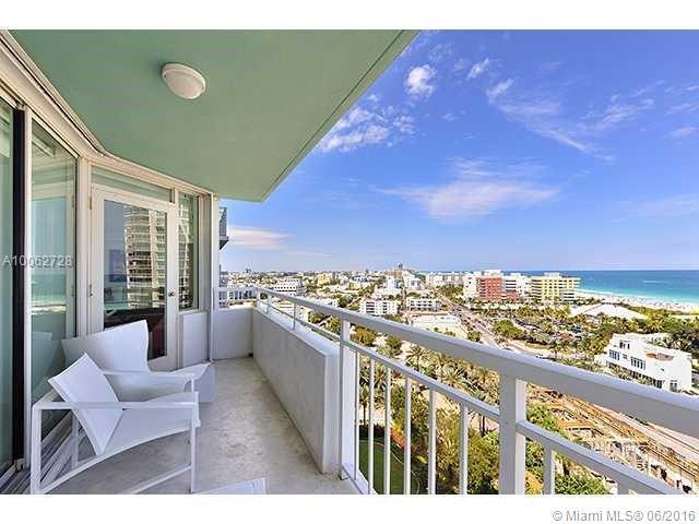 400 Pointe dr-1506 miami-beach--fl-33139-a10062728-Pic27