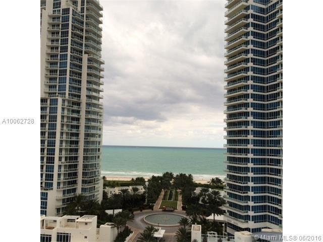 400 Pointe dr-1506 miami-beach--fl-33139-a10062728-Pic29