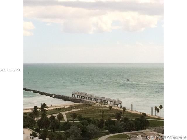 400 Pointe dr-1506 miami-beach--fl-33139-a10062728-Pic30