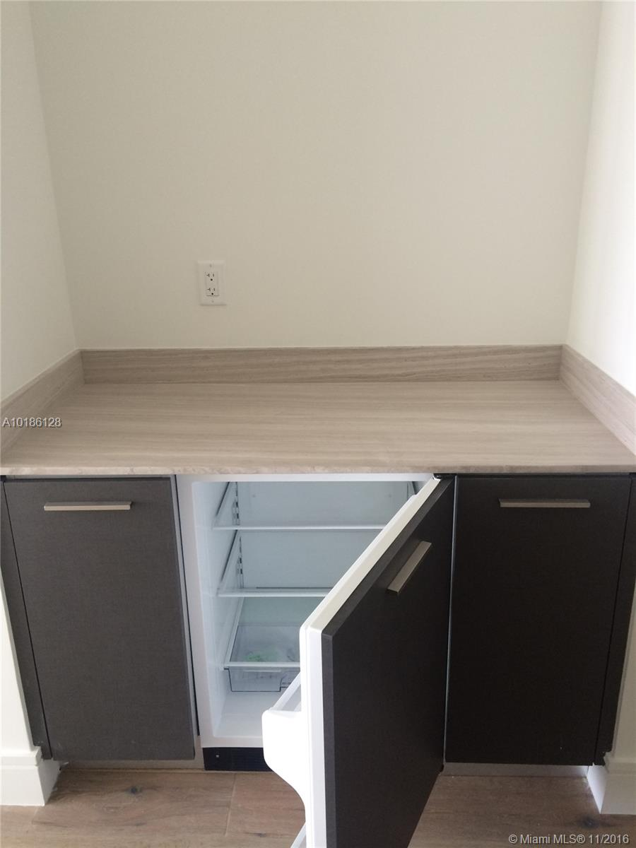 3300 188th-PH10 aventura--fl-33180-a10186128-Pic10