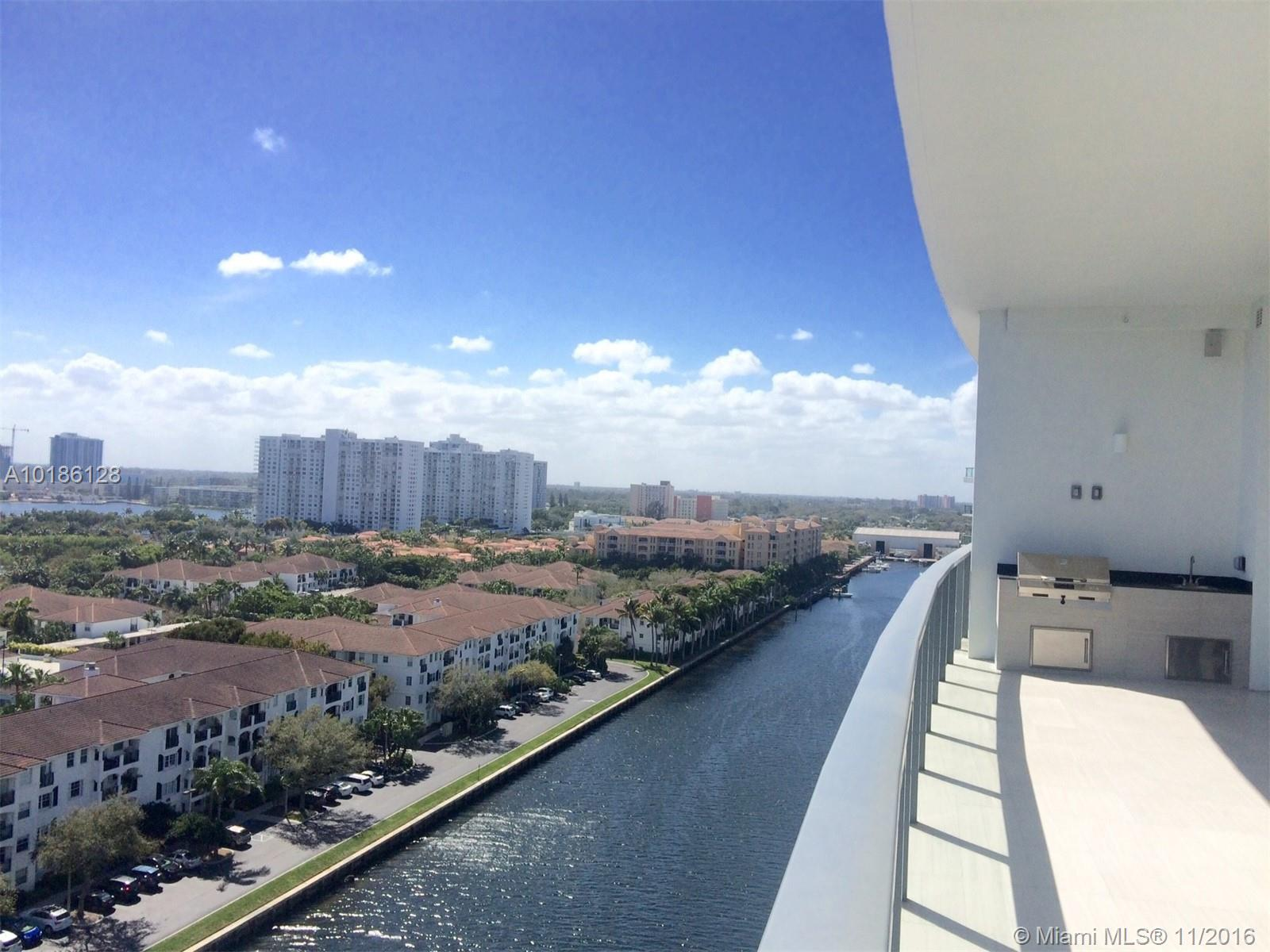 3300 188th-PH10 aventura--fl-33180-a10186128-Pic11