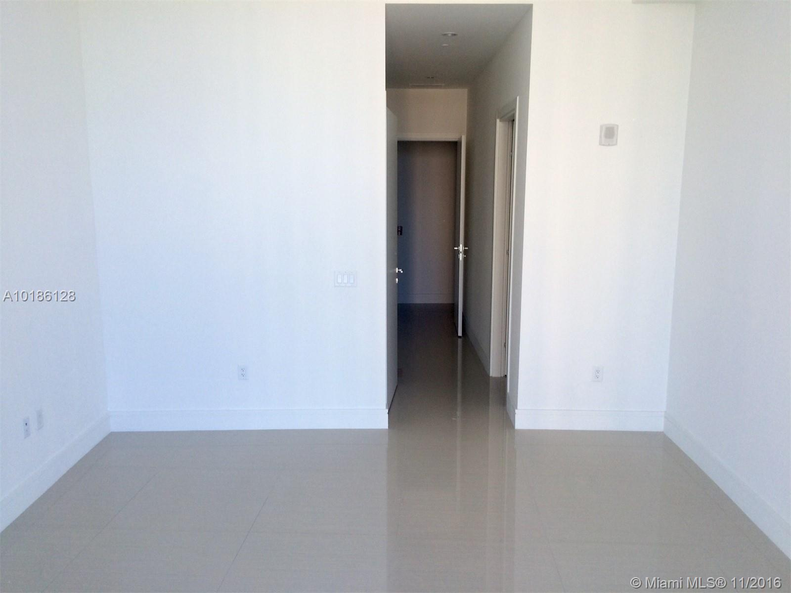 3300 188th-PH10 aventura--fl-33180-a10186128-Pic19