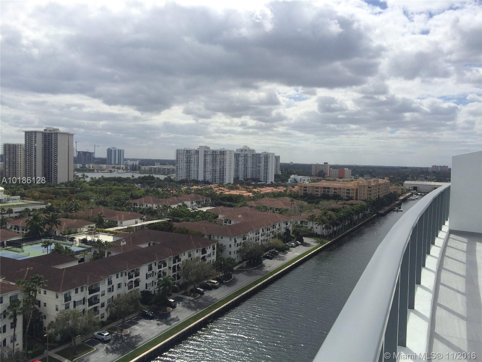 3300 188th-PH10 aventura--fl-33180-a10186128-Pic29