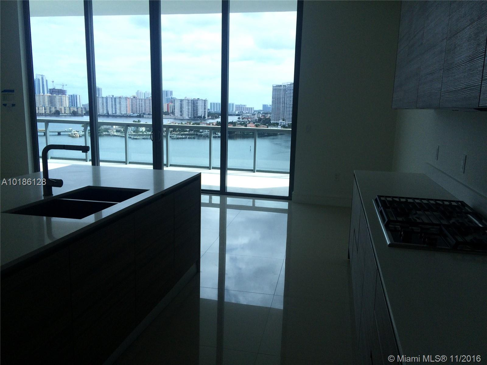 3300 188th-PH10 aventura--fl-33180-a10186128-Pic07