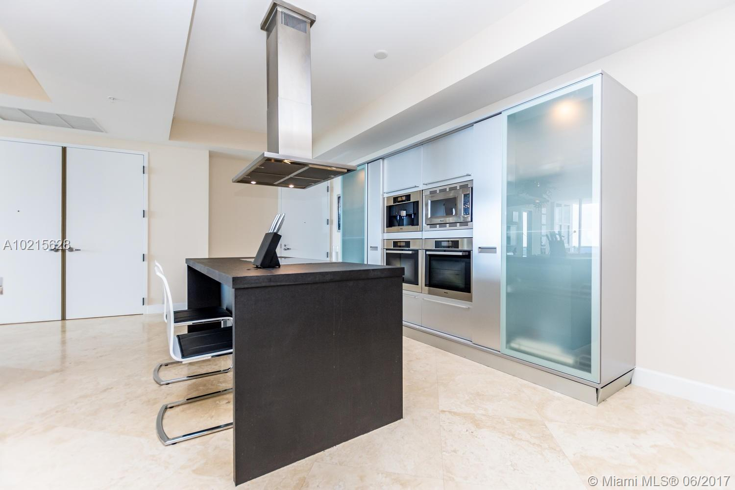 18201 Collins ave-4504 sunny-isles-beach--fl-33160-a10215628-Pic10