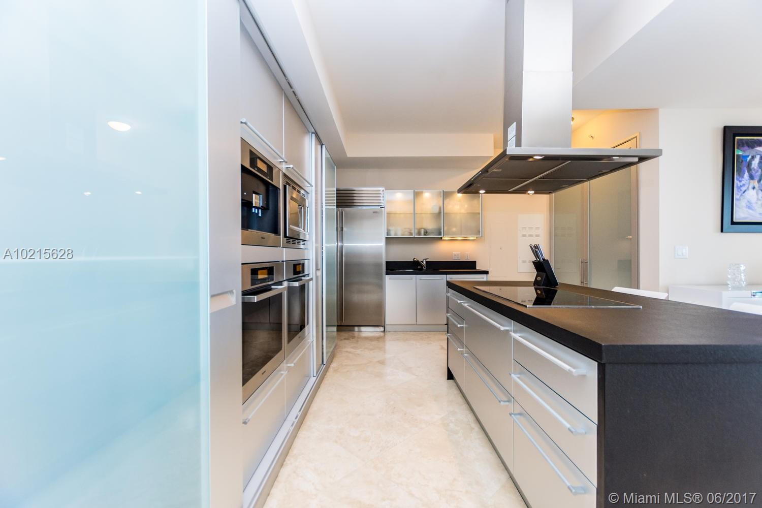 18201 Collins ave-4504 sunny-isles-beach--fl-33160-a10215628-Pic11
